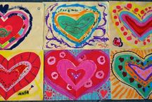 placemats for mealsonwheels