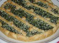 salato da forno