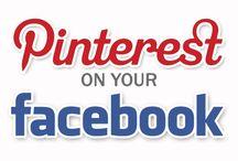 Web, Social & Co.
