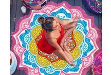 Red Rain Buddha / RedRainBuddhaStore.com   -  Buddhism, Bhudda, Meditation, Zen Goods!