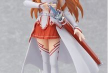 Awesome Figures and Statues / Great high quality figures and statues