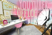 Youtube the sims 4