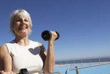 AA Uppläggning av träningsprogram