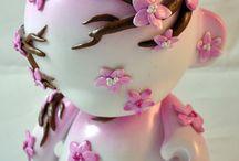 Munny dolls / by trisha harris
