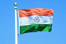 India / in.findiagroup.com
