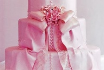 Tea Party Pink / @cravecompany & #whatdoyoucrave