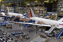 Aerospace Parts & Components / We are leading distributor of Aerospace and NSN parts from 85000 Manufacturers.
