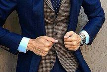 DRESS CODE MAN fashion