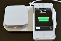 Gadgets & Tecnología
