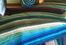 Cherrywood Fabrics Pin It to Win It