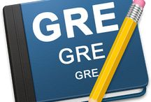 Best Known for GRE, GMAT Coaching in Kolkata – The Chopras