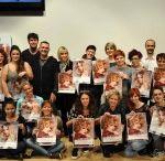 Hair Workshop AI2014-2015 / Tutti i workshop e le tendenze HAIR delle collezioni autunno inverno 2014-2015