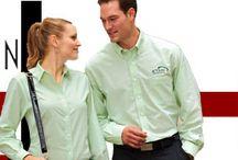 van-heusen / The best-selling dress shirt brand in the world, Van Heusen has been making stylish, affordable and high-quality shirts since 1921 http://www.raisingtrend.com/van-heusen.html