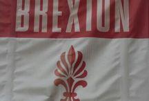 Venue: Hotel Brexton