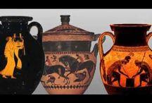 historia kreikka