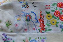 Embroiderri