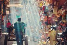 connaître l hospitalité et la beauté marocaine...partir à agadir