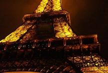 HOTELES EN FRANCIA / Descubre lo que #Francia te puede ofrecer. http://www.quierohotel.com/hoteles-francia.htm