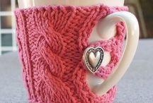 Coffee  Cozzy