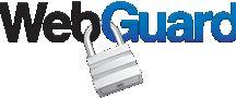 Web Gurad