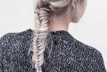 Hairs&Fashion