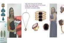 YONE DEUS É FIEL!!!! / ME ENCONTRE, CLIK NESTE LINK http://sophiejuliete.com.br/estilista/YR44 Você que estiver interessado em adquirir ou Montar seu próprio negócio de moda tornando-se uma estilista Sophie & Juliete. Oferecemos a Mulheres Empreendedoras um estilo de vida flexível e lucrativo! Cadastre-se hoje mesmo!! Contato: (096) 9178-9852 / (093) 8125-5648 Yone Ramos E VOCÊ QUE FOR SE CADASTRAR, INDIQUE O MEU Email: yonnerane@msn.com COMO SUA ESTILISTA PATROCINADORA NO SITE Eunice Neres 96-91093134 /93-81009083