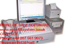 Pos Software / http://epostillsystem.co.uk ::::::::::::::::::::::::::::: We are the fastest growing epos company in uk which is providing reliable and easy to use epos system with online business management capability.we provide point of sale system for to Retailer, Restaurants, Pharmacy, Salons, Dry Cleaners.