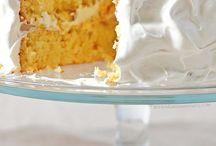 cakes / тортики для вдохновения