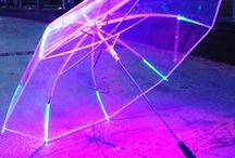 Bilder fra ledtrends facebook konto / Bilder av produkter fra nettbutikken ledtrend.no. Bildene linker direkte til facebook profilen vår, hvis du vil ser pris og mer info om produktet, finn ett annet bilde og trykk på det for å komme direkte til nettbutikken, eller går rett inn selv på ledtrend.no . Ledtrend har bare varer som har LED-lys.