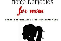 Home Remedies Phone App / Here is a phone app for home remedies now available at your finger tips!