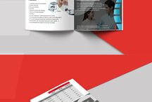 DiskDr - Waist belt - Brochure