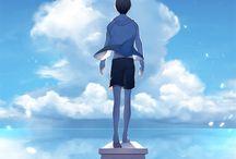Anime(^・ω・^ )