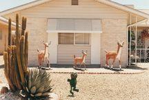 Good Houses - Suburbia