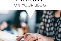 The Best of: Blog Posts
