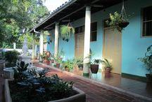 Remedios / Hier vind u al onze casas particulares in Remedios.