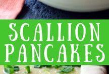 Vegan Pancakes / RAW Whole Food, Vegan, Paleo, Vegetarian, Healthy Eating