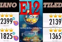 Piano Tiles 2 (Don't Tap...2) E12 Walkthrough Android