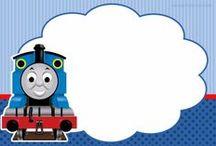 Thomas 3rd