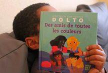Le bric à brac de Dada / Articles du blog Le bric à brac de Dada http://lebricabracdedada.blogspot.fr