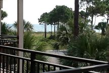 Hilton Head Real Estate / Current Listings for great real estate buys on Hilton Head Island, SC.