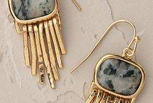 jewelleries!!