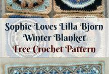 Day crochet