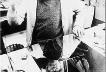 Pierre Tal-Coat