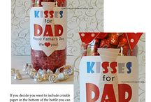 For Daddy ;)