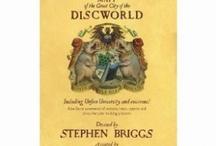 books downloads