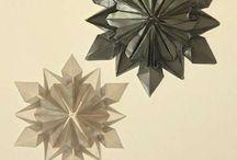 Origami tai paperi