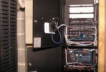 Our Work / A-Z Tech Integrators, LLC latest Projects!!!