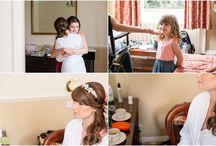 Leigh Park Hotel / Leigh Park Hotel Wedding
