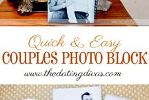 For the Home - Photos & Wall Hangings