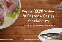 Kadalunavu / Order fresh, healthy and hygienic meat from #Kadalunavu  Do not consume rotten meat with life-threatening toxins. Play smart. Stay safe. Choose sensibly. Order from https://www.kadalunavu.com/product-category/mutton/ for farm-fresh, healthy, hygienic #meat